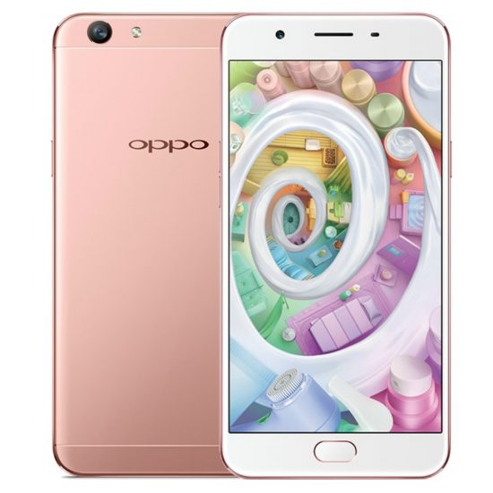 oppo-f1s-pink-3
