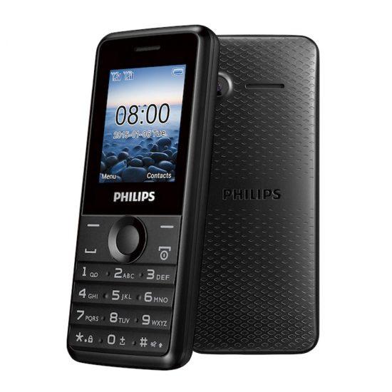 philips-e103-1