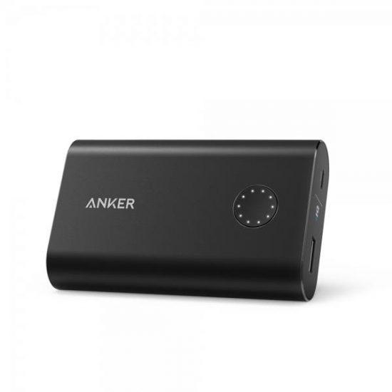 pin-du-phong-anker-powercore-10050-den