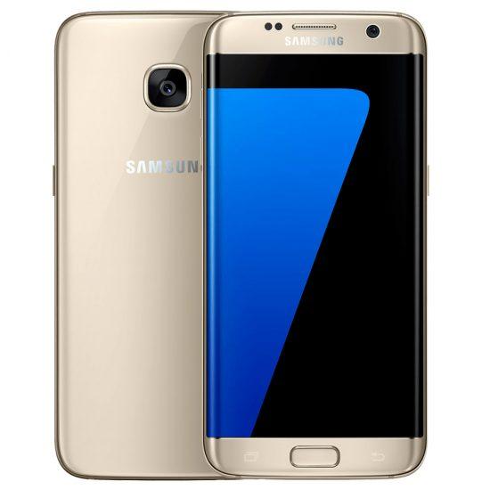 dien-thoai-samsung-galaxy-s7-edge-gold