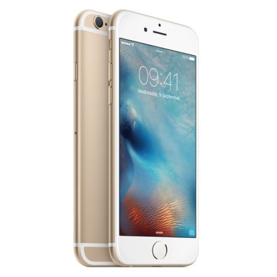 iphone-6s-gold-2tekviet-2