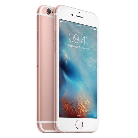 iphone-6s-rose-gold-2tekviet-4