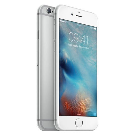 iphone-6s-silver-2tekviet-1