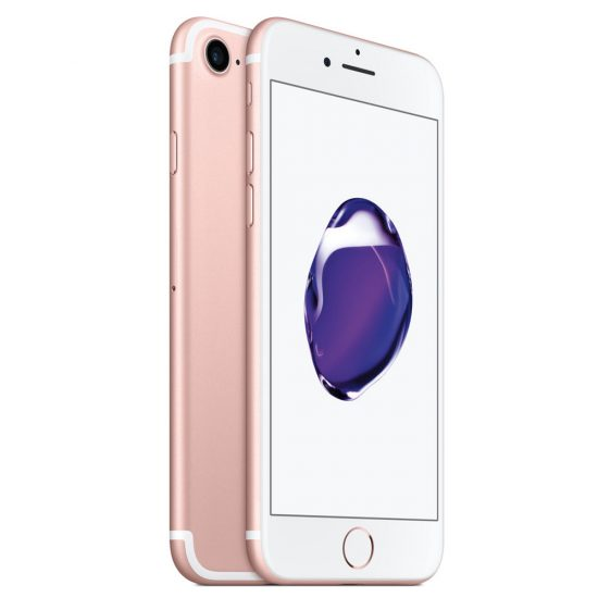 iphone-7-rose-gold