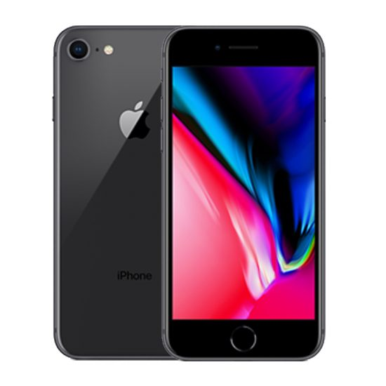 iphone-8-64gb-4374589482-jpg