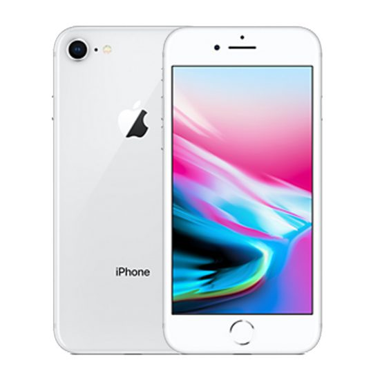iphone-8-64gb-8849835531-jpg