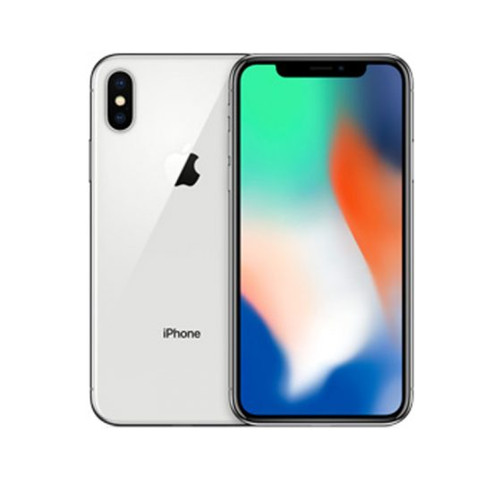 iphone-x-64gb-5505208294-jpg